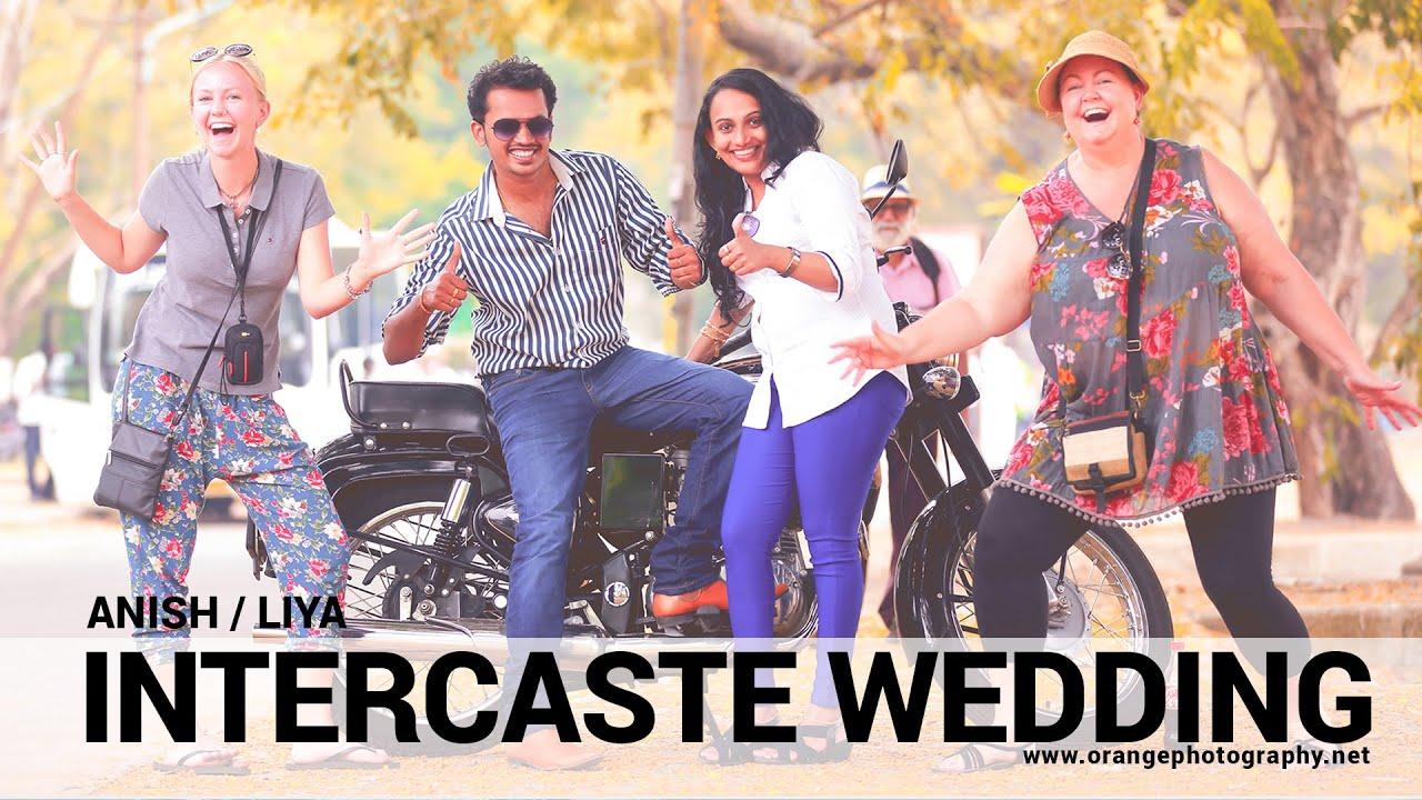 Arun and divya wedding