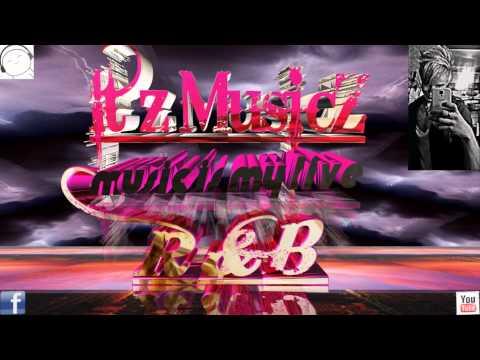New Rnb Mix 2014 video