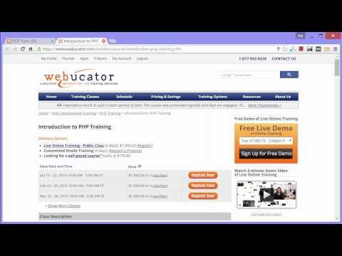 Website URL Opener - Download