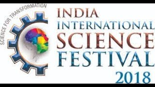 4th India International Science Festival | News in Science