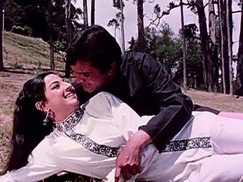 Dhak Dhak Kaise Chalti Hai Gaadi (full Song) - Haathi Mere Saathi video