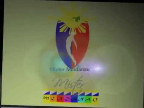 Mister Mindanao Official Video