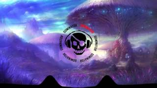 JUMP UP DRUM&BASS MIX - Best of DOMINATOR [1080p HD] (free download)