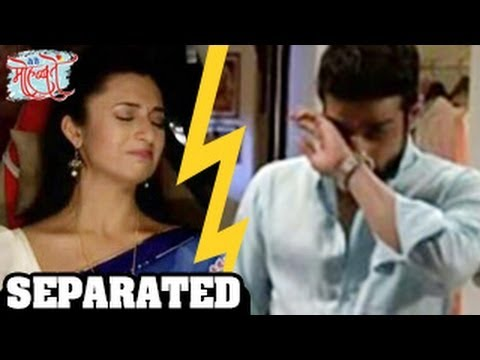 Yeh Hai Mohabbatein 3rd July 2014 FULL EPISODE | Raman & Ishita TO GET SEPARATED