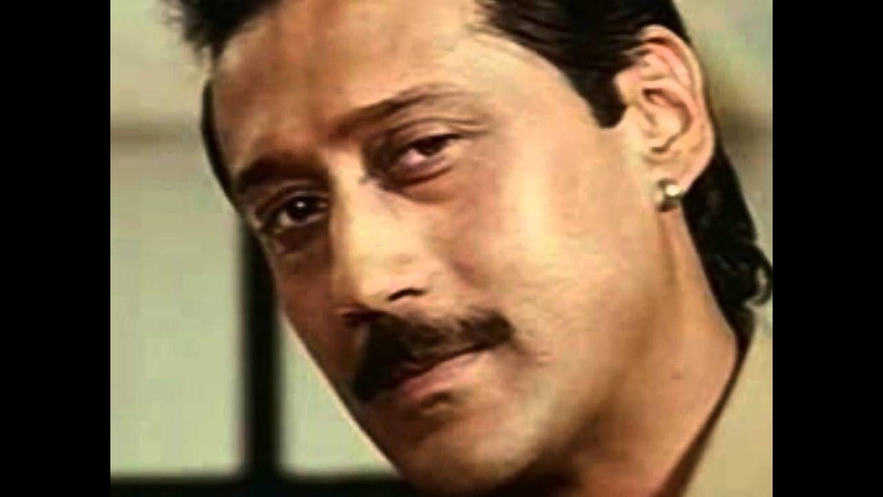 Laxmikant Pyarelal Abhinetri