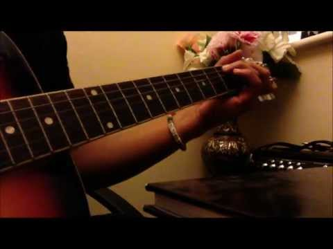Raat Vari Cover Song