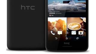 HTC Desire 728G Dual Sim - пред-обзор смартфона с Dolby Audio