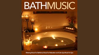 Background Music For Bathtime