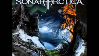 Watch Sonata Arctica The Truth Is Out There video