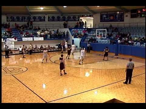 #1 Dawson County Tigers vs Murphy (NC) Bulldogs