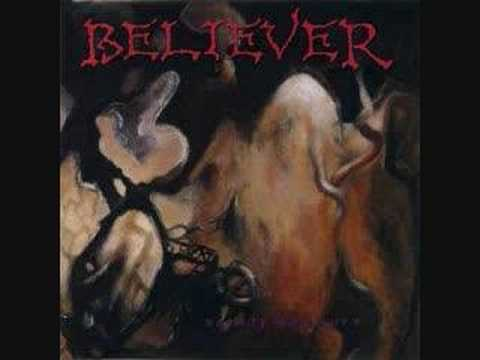 Believer - Like A Song