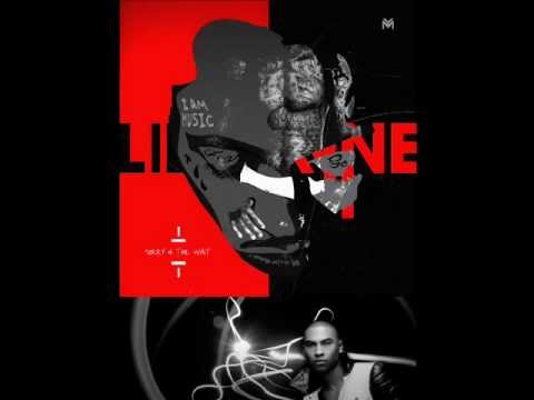 Sure Thing - Lil Wayne & Miguel