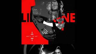 download lagu Sure Thing - Lil Wayne & Miguel gratis