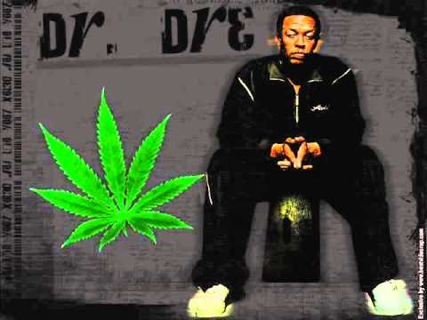 Dr Dre - Ed-ucation (featuring Eddie Griffin)