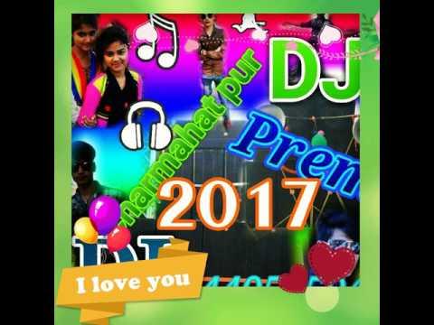 Nice pic Dj Prem song's