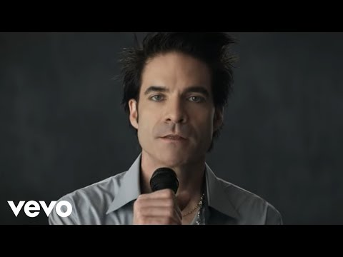 Train - Marry Me video