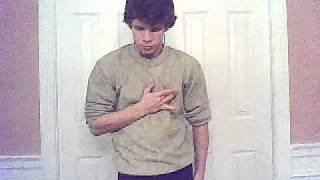 Watch Beckah Shae Putyourloveglasseson video