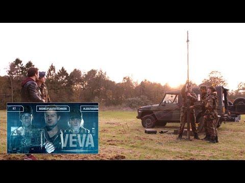 VeVa ICT