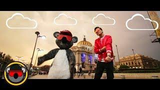 Ozuna Síguelo Bailando Audio Oficial Parodia Parody