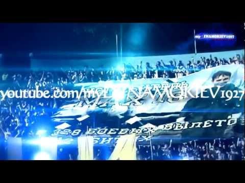 ★ Maksim Shatskikh ★  Fighter - MAX-16 [HD]
