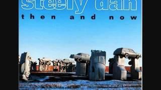 Watch Steely Dan Dirty Work video