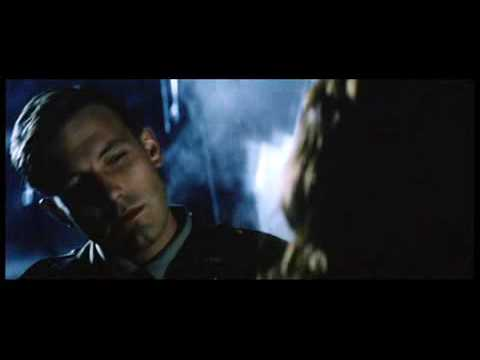 Pearl Harbor - Trailer Italiano (2001)