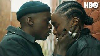Native Son (2019) | Official Trailer | HBO