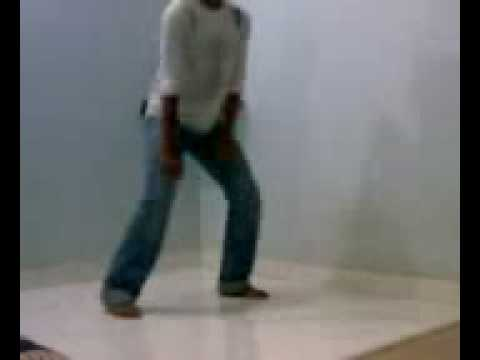 dil dance mare re tashan