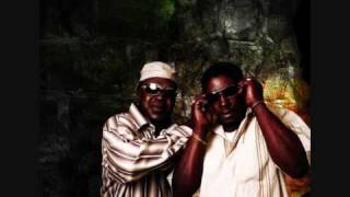 Download Song Chaka Demus & Pliers - Gangster Free StafaMp3