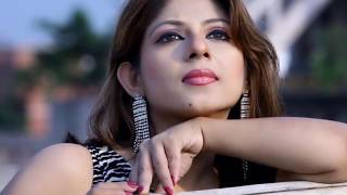 Ratna Kabir Sweety new BD actress video