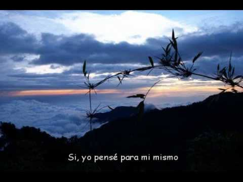 What a Wonderful World  (Subtitulada Español)