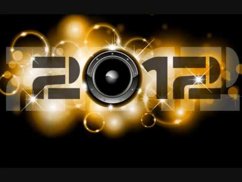 Dirty House Year Mix 2011 Music Videos