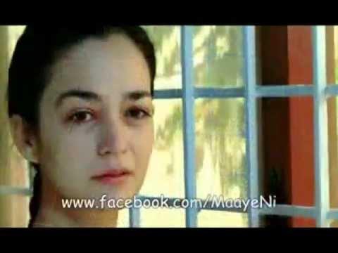 Maaye Ni Title Song Ost Ary Digital video