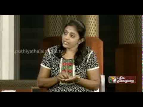 Debate on whether serial attacks by M.Karunanidhi shows increasing rifts with Congress Part - 01