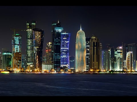 Cities of Qatar, Doha, buildings,park ,leisur­e, tourism, history, women