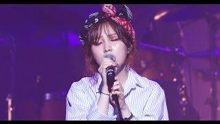 download lagu 170513 권진아kwon Jinah - 그대만 보여요 너희들은 포위됐다 Ost gratis