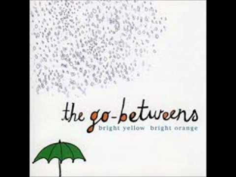The Go Betweens - Old Mexico.wmv