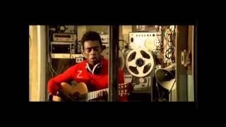 Seu Jorge Life On Mars