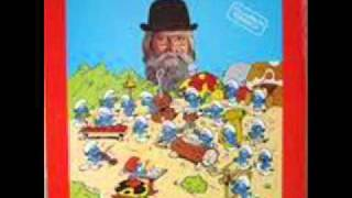 Father Abraham and the Smurfs - Christmas in Smurfland