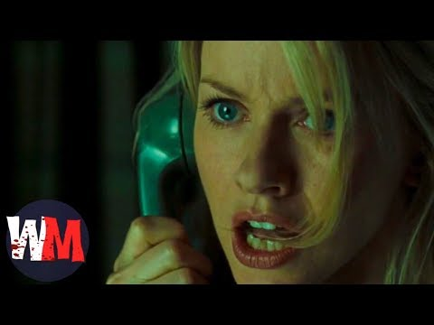 Download video Top 10 Tips To Survive A Horror Movie