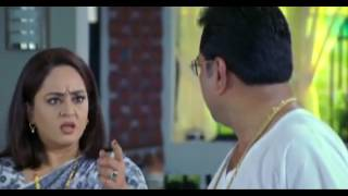 download lagu Rajpal Yadav Best Comedy Scenes Hindi Movie Hungama gratis
