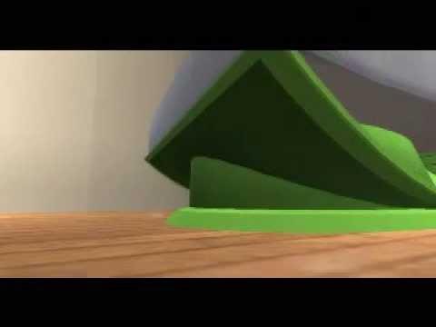 0 Sims 2: The Grim Reaper Woo Hoo. Sims 2: The Grim Reaper Woo Hoo