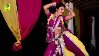 Banadi Ne Bass Pasand Hai | Rajasthani Folk Song | Shambhu Meena