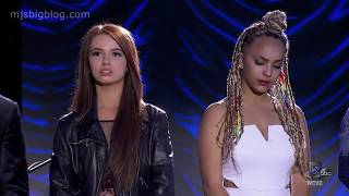 American Idol 2018 Duets Part 2 Eliminations (Part 1)