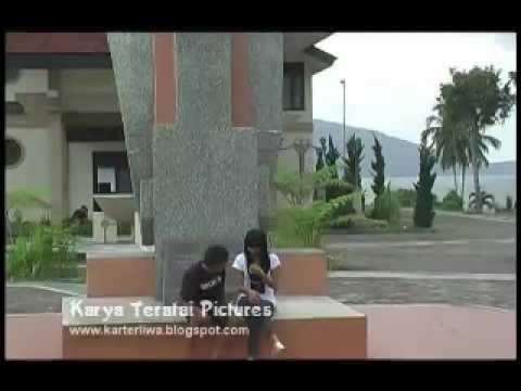 Janji Cadang (lagu Lampung - Liwa) video