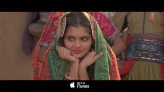 BHOOKAMP Video Song   PARCHED   Radhika Apte, Tannishtha Chatterjee, Adil Hussain   T Series