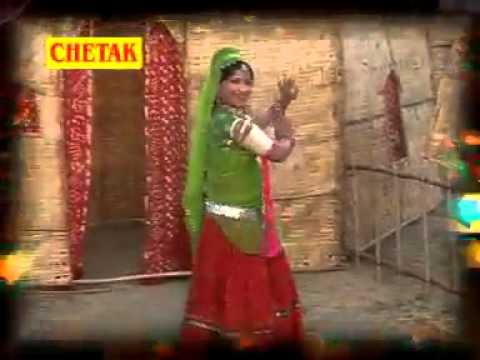 Youtube   Rajasthani Super Hit Ayub Khan Siriyasar Kalan video