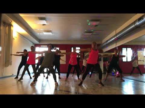 Macumba | AlesSarita | Jake La Furia - El Party ft. Alessio La Profunda Melodia