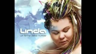 Watch Linda Un Dubbio video