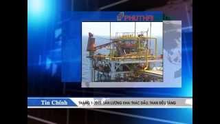 [BAN TIN TAI CHINH   NGAY 05 02] Hà Nội họp yêu cầu  doanh nghiệp  giảm giá cước vận tải